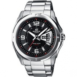 CASIO EDIFICE EF 121D-2A