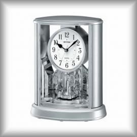 """Stolní hodiny """"ročky"""" 4SG724WR19"""