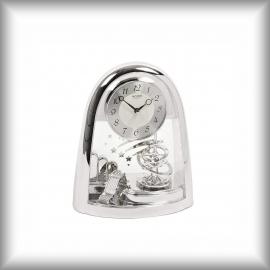 """Stolní hodiny """"ročky"""" 4SG607WS65"""