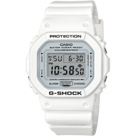 DW 5600SG-7 CASIO G-SHOCK