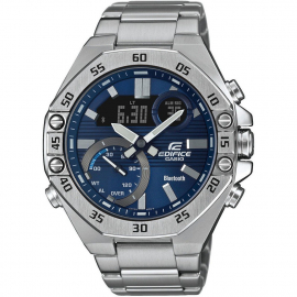 ECB-10DB-1AEF Casio Edifice
