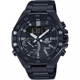 ECB-10DB-2AEF CASIO EDIFICE
