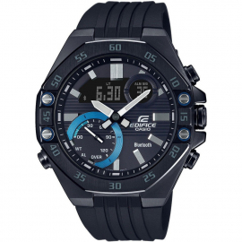 ECB-10DC-1AEF CASIO EDIFICE