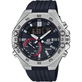 ECB-10P-1AEF CASIO EDIFICE