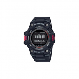 GBD-800-8ER CASIO G-SHOCK