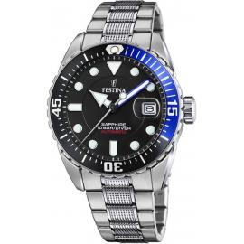 FESTINA Automatic Diver 20480/3