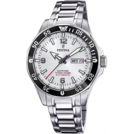FESTINA Automatic Diver 20478/3