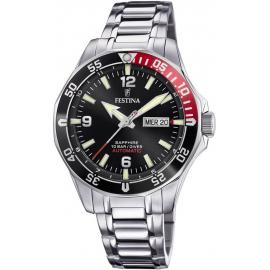 FESTINA Automatic Diver 20478/1