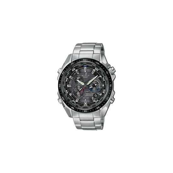 CASIO EDIFICE EFR 100SB-1A