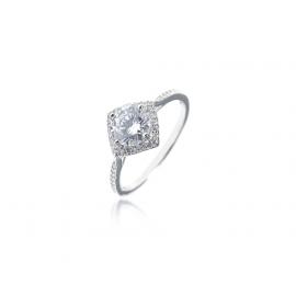 Prsten SVLR0331XH2BI