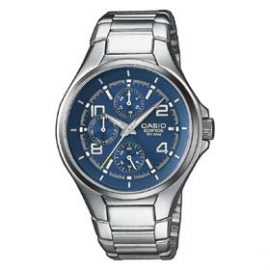 CASIO EDIFICE EF 316D-1A