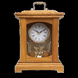 Stolní hodiny JVD HS3007.2