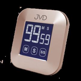 Digitální minutka JVD DM9015.2