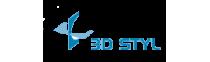 _ 3D STYL