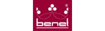 _ BENET